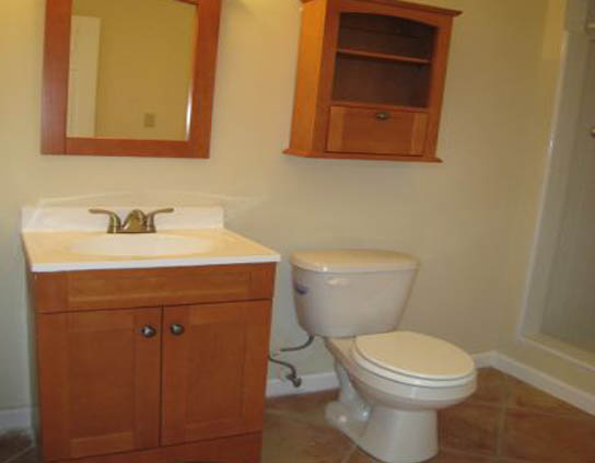 2nd-bathroom