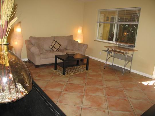 living-area-resized-2