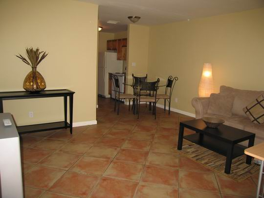 living-area-resized