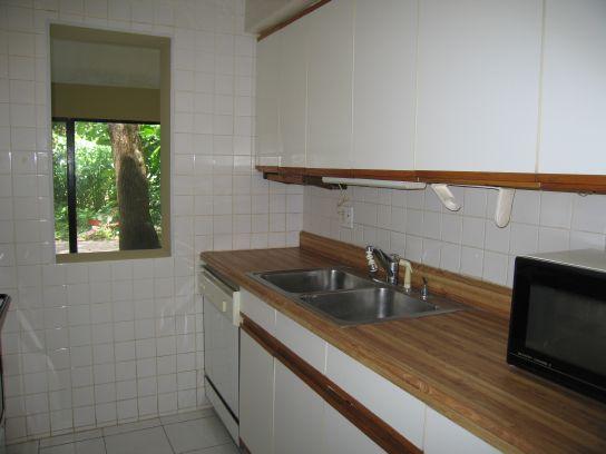 1590n-kitchen