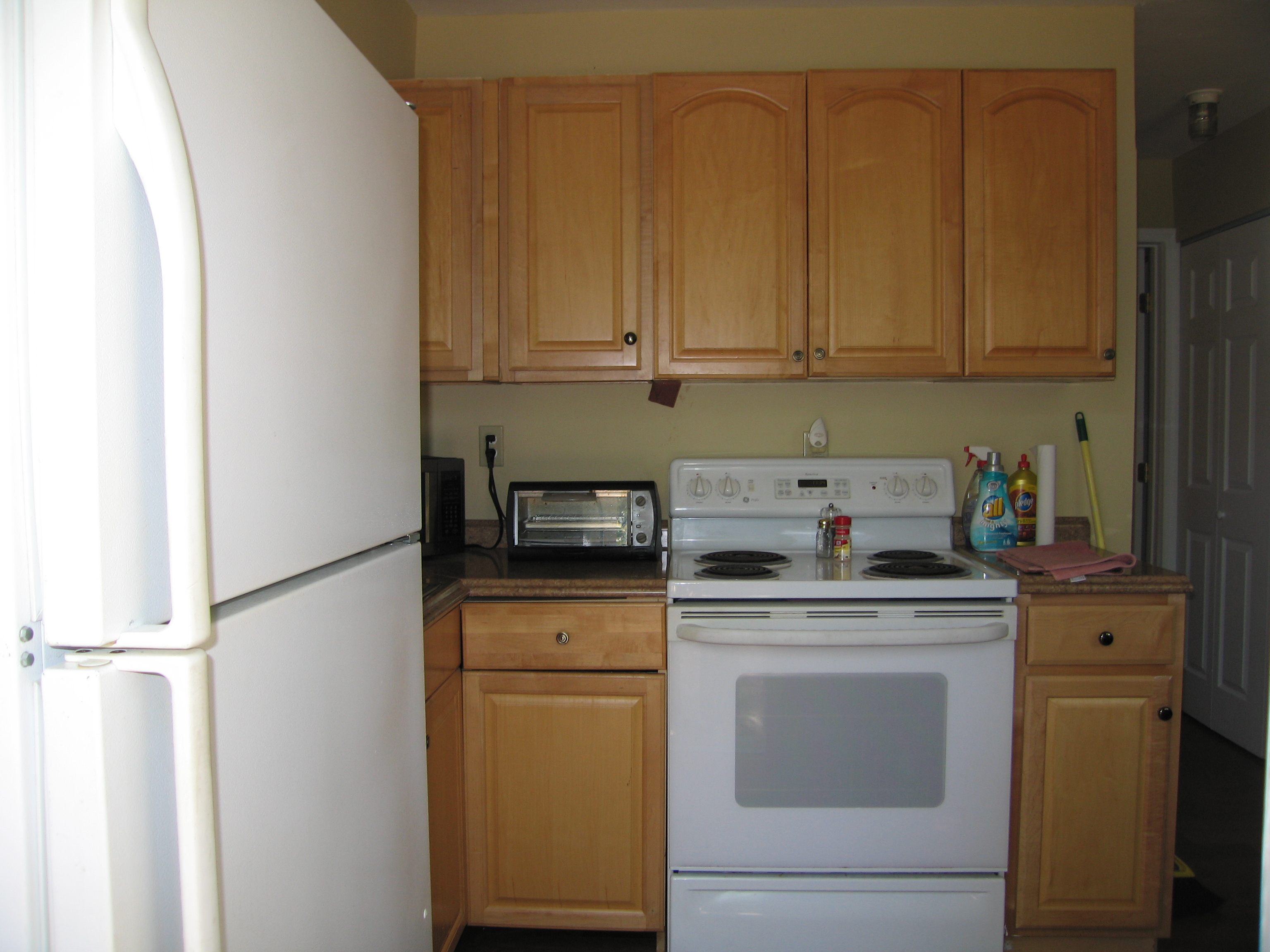 IMG_6024_kitchen2