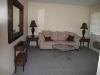 408 # 3- Living Area