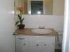 408 # 3- Bathroom