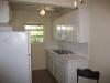 408 # 3- Kitchen