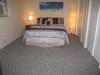 408 # 3- Bedroom