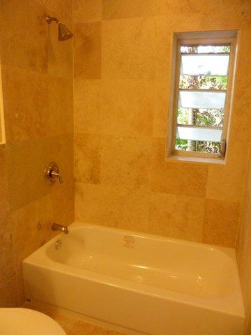 5-Bath
