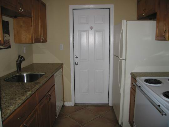 kitchen-resized
